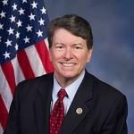 John_Faso_official_congressional_photo