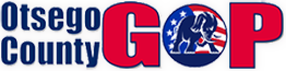 Otsego County Republican Party